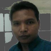 /assets/avatar.png