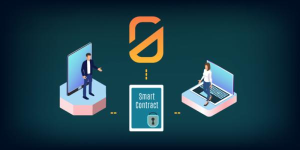 Redenom Smart Contract Created