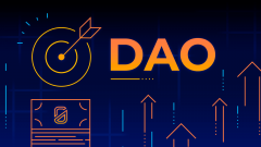 "What is ""DAO""?"